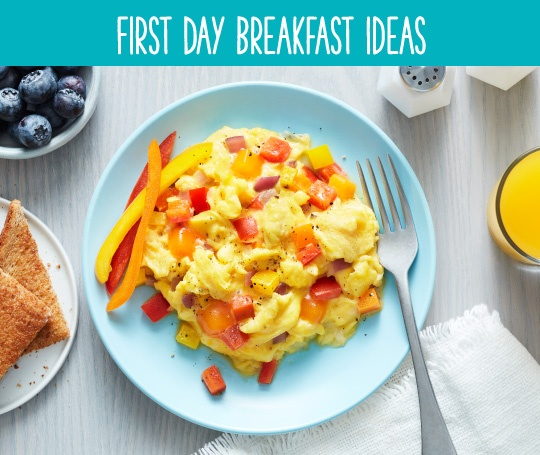blog-firstdaybreakfastideas