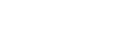 Quick tips for