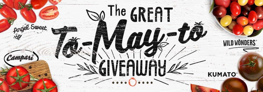 The Great To-MAY-To Giveaway-1000x350-2017.jpg