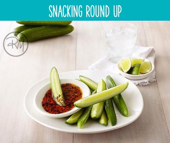 blog-snackingroundup